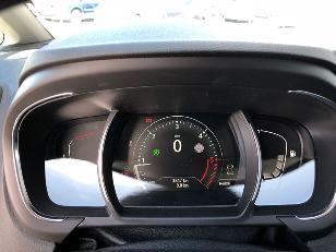 Foto 1 de Renault Scenic dCi 130 Zen Energy 96 kW (130 CV)