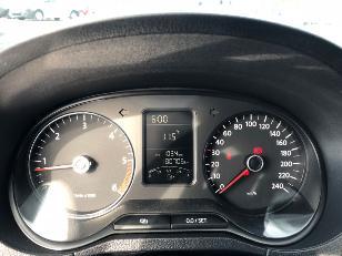 Foto 1 de Volkswagen Polo 1.2 TDI Advance 55 kW (75 CV)