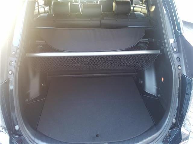 Foto 9 Toyota Rav4 2.5l hybrid 2WD Feel! 145 kW (197 CV)