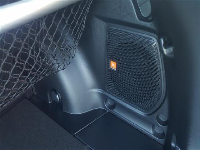 Foto 10 Toyota Rav4 2.5l hybrid 2WD Feel! 145 kW (197 CV)