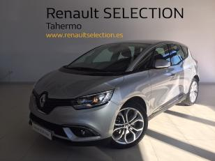 Renault Scenic TCe 130 Energy Intens 96 kW (130 CV)