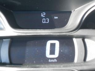 Foto 1 de Renault Trafic dCi 125 Combi Mixto Energy 92 kW (125 CV)