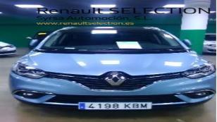 Renault Grand Scenic dCi 130 Zen 7 Plazas 96 kW (130 CV)  de ocasion en Huelva
