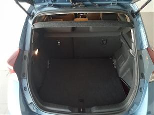 Foto 2 de Toyota Auris 1.8 140H Hybrid Feel! 100 kW (136 CV)