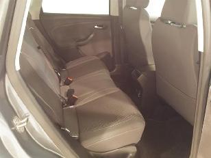 Foto 4 de SEAT Altea 1.6 TDI S&S I-Tech E-Ecomotive 77kW (105CV)