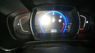 Foto 1 de Renault Kadjar dCi 110 Zen Energy ECO2 81 kW (110 CV)