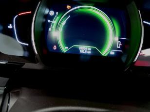 Foto 1 de Renault Espace dCi 160 Initiale Paris Energy TT EDC 118 kW (160 CV)