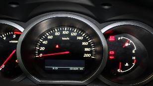 Foto 1 de Suzuki Grand Vitara 1.9 DDIS JX 95 kW (129 CV)