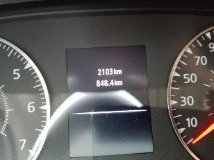 Foto 1 de Dacia Duster dCi 110 Laureate 4x4 80 kW (110 CV)
