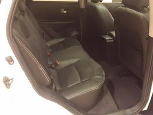 Foto 4 de Nissan Qashqai 1.6 dCi Tekna Premium S&S 4x2 17