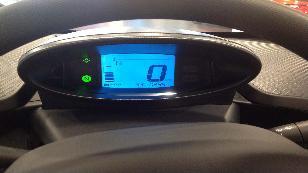 Foto 1 de RENAULT Twizy Life 80 13 kW (17 CV)