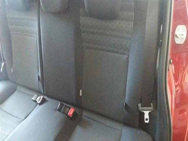 foto 8 del Toyota Auris 90 D Active 66kW (90CV)