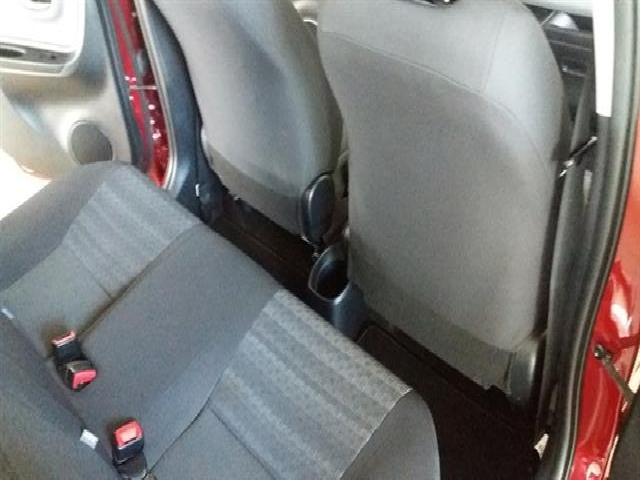 foto 10 del Toyota Auris 90 D Active 66kW (90CV)