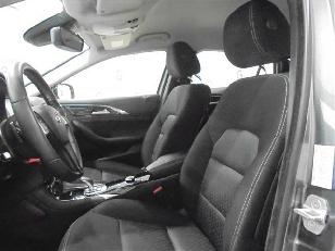 Foto 4 de Infiniti Q30 2.2D Premium 7DCT 125 kW (170 CV)