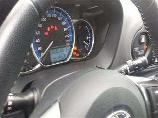 Foto 3 de Toyota Yaris 1.5 Hybrid Advance 74kW (100CV)