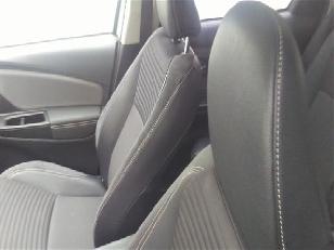 Foto 4 de Toyota Yaris 1.5 Hybrid Advance 74kW (100CV)