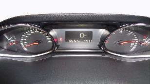 Foto 1 de Peugeot 308 1.6 e-HDi Nuevo 308 Access 85kW (115CV)