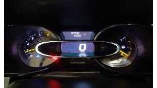 Foto 1 de Renault Clio dCi 75 Energy Business 55 kW (75 CV)
