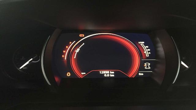foto 2 del Renault Talisman dCi 130 Sport Tourer Zen Energy EDC 96 kW (130 CV)