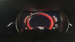 Foto 1 de Renault Talisman dCi 130 Sport Tourer Zen Energy EDC 96 kW (130 CV)