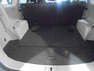 Foto 3 de Chevrolet Captiva 2.2 VCDI 16V LTZ 7 Plazas AWD Auto 135kW (184CV)