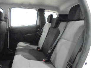 Foto 2 de Dacia Duster dCi 110 Ambiance 80kW (109CV)