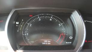 Foto 1 de Renault Espace TCe 200 EDC Zen Energy 147 kW (200 CV)