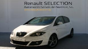 SEAT Altea 1.2 TSI Start&Stop I-Tech 77 kW (105 CV)