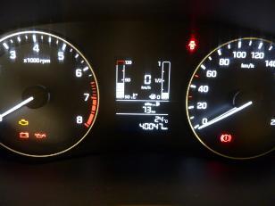 Foto 1 de Hyundai i20 1.2 MPI Tecno 62 kW (84 CV)