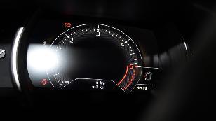 Foto 1 de Renault Megane dCi 90 Tech Road Energy 66 kW (90 CV)