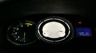 Foto 1 de Renault Megane dCi 95 Intens 70 kW (95 CV)