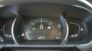 Foto 1 de Renault Grand Scenic dCi 110 Zen 7 Plazas 81 kW (110 CV)