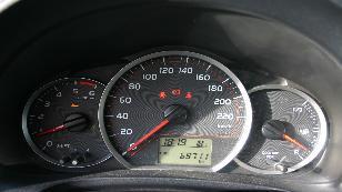 Foto 1 de Toyota Yaris 1.4 D-4D Active 66 kW (90 CV)