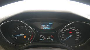 Foto 1 de Ford Focus 1.0 Ecoboost S&S Trend 74 kW (100 CV)
