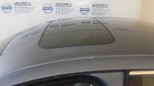 Foto 3 de Volvo S90 D5 AWD Inscription Auto 173 kW (235 CV)