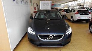 Foto 1 de Volvo V40 2.0 D Momentum 88 kW (120 CV)