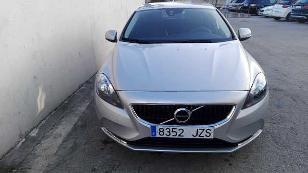 Foto 1 de Volvo V40 D3 Momentum Auto 110 kW (150 CV)
