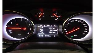 Foto 1 de Opel Astra 1.4 Turbo Dynamic S/S 92 kW (125 CV)