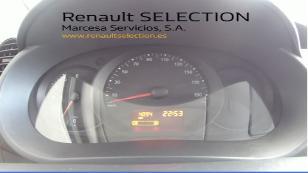 Foto 1 de Renault Kangoo Combi dCi 90 Profesional Energy M1-AF Gen5 66 kW (90 CV)