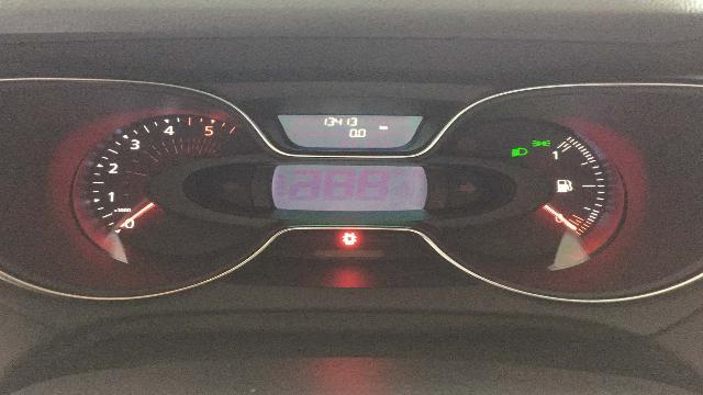 Foto 2 Renault Captur dCi 90 Zen Energy 66 kW (90 CV)