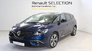 Renault Scenic dCi 130 Zen Energy 96 kW (130 CV)  de ocasion en Lugo