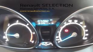 Foto 1 de Ford Fiesta 1.5 TDCi Trend 55 kW (75 CV)