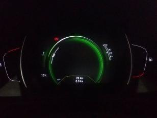 Foto 1 de Renault Kadjar dCi 130 Intens Energy 96 kW (130 CV)