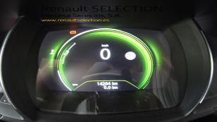 Foto 1 de Renault Grand Scenic dCi 110 Intens 7 Plazas 81 kW (110 CV)