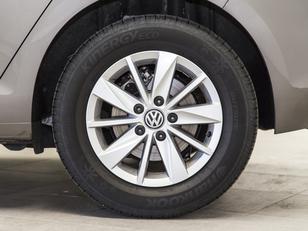 Foto 4 de Volkswagen Golf 1.6 TDI CR BMT Edition 81 kW (110 CV)