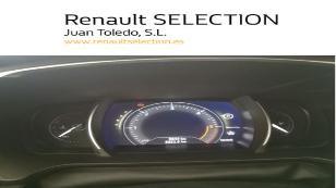 Foto 1 de Renault Talisman dCi 160 TT Initiale Paris Energy EDC 118 kW (160 CV)