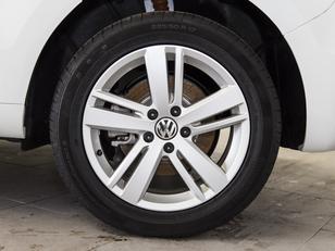 Foto 4 de Volkswagen Sharan 2.0 TDI Advance 110 kW (150 CV)