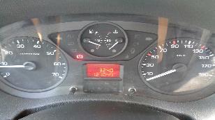 Foto 1 de Peugeot Expert Furgon 2.0 HDi 229 L2H1 93 kW (126 CV)