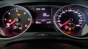 Foto 1 de Volkswagen Passat Variant 1.6 TDI Edition 88 kW (120 CV)