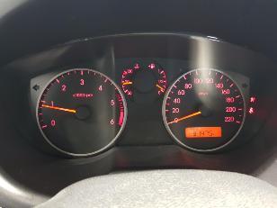 Foto 1 de Hyundai i20 1.4 CRDI i20 Comfort 55 kW (75 CV)